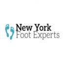 New York Foot Experts, Podiatry, Podiatrists, Foot Doctor, New York, New York
