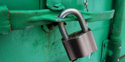 #WebEncryptionTechnology is 20 years old., Key Largo, Florida