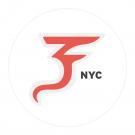 3f NYC, Women's Accessories, Women's Clothing, Clothing, New York, New York