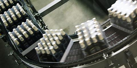3 Reasons to Choose High-Quality Roller Chain, Bemidji, Minnesota