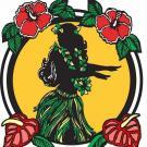 Hula's Bar & Lei Stand, Restaurants, Live Music, Bars, Honolulu, Hawaii