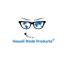 Hawaii Made Products, Skin Care, Clothing, Hawaiian Collectibles, Wailuku, Hawaii