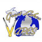 GREAT LAKES VAPES, Cigarettes, Vape Shop, Electronic Cigarettes, Ypsilanti, Michigan
