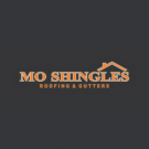 Mo Shingles, Re-roofing, Roofing Contractors, Roofing, Knoxville, Tennessee