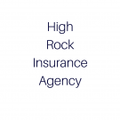 High Rock Insurance Agency, Business Insurance, Auto Insurance, Insurance Agencies, Lexington, North Carolina