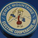 Jemez Mountains Electric Cooperative, Inc., Wiring & Electrical Supplies, Tree Trimming Services, Electric Companies, Hernandez, New Mexico