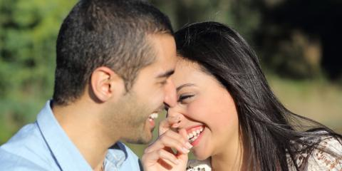 How to Reset Your Dating Life, Miami, Florida