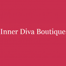 Inner Diva Boutique, Womens Plus Size Clothing, Shoes & Footwear, Clothing Stores, Tougaloo, Mississippi