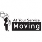 At Your Service Moving, Move In Services, Movers, Moving Companies, Saint Louis, Missouri