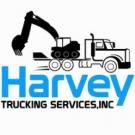 Harvey Trucking Services, Inc, Truck Driving Jobs, Hauling, Trucking Companies, Indianapolis, Indiana