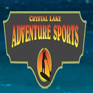 Crystal Lake Adventure Sports, Bikes, Adventure Sports, Outdoor Recreation, Frankfort, Michigan
