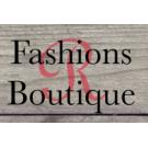 Fashions R Boutique, Fashion, Venues, Clothing Stores, Florissant, Missouri