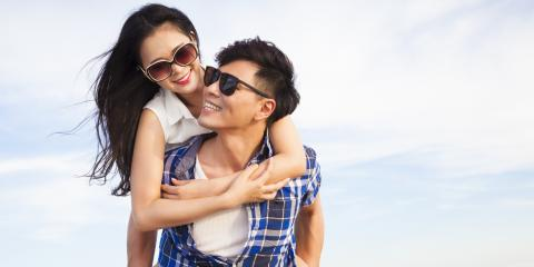 How Matchmaking Can Help You Face a Fear of Rejection, Miami, Florida