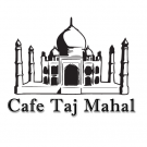 Cafe Taj Mahal, Indian Restaurant, Vegetarian Restaurants, Family Restaurants, Honolulu, Hawaii