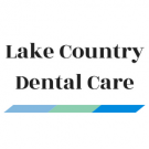 Lake Country Dental Care, Endodontics, Cosmetic Dentists, Dentists, Milledgeville, Georgia
