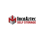 AAA Storage Center, Commercial Storage, Boat Storage, Storage, Ashland, Kentucky