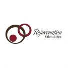Rejuvenation Salon & Spa, Beauty Salons, Day Spas, Spa Services, Juneau, Alaska