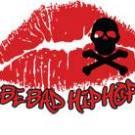Be Bad Hip Hop, Fitness Trainers, Fitness Centers, Dance Classes, Broken Arrow, Oklahoma