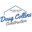 Doug Collins Construction, General Contractors & Builders, Home Builders, Construction, Bigfork, Montana