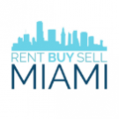 Rent Buy Sell Miami, Apartment Rental, Real Estate Investments, Real Estate Services, Miami, Florida