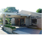 Hillview Health Care Center, Retirement Communities, Assisted Living Facilities, Nursing Homes & Elder Care, La Crosse, Wisconsin