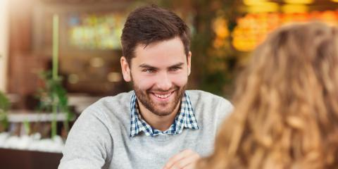 3 Tips for Singles Re-entering the Dating Scene, Miami, Florida