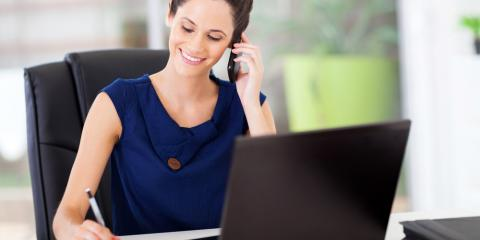 5 Valuable Benefits of VoIP Technology, Melville, New York