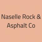 Naselle Rock & Asphalt Co, Driveway Paving, Asphalt Paving, Asphalt Contractor, Naselle, Washington
