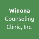 Winona Counseling Clinic, Inc., Therapist, Addiction Counseling, Family Counselor, Winona, Minnesota