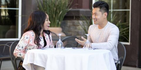 How an Elite Matchmaker Always Beats Online Dating, Miami, Florida