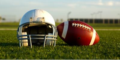 4 Pieces of Equipment Your Kids Need for Football Conditioning, Sioux Falls, South Dakota
