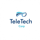 TeleTech Corp, IT Consulting, VoIP Phone Systems, Telecommunications, Fort Lauderdale, Florida