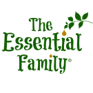 The Essential Family, Health Food Stores, Health & Wellness Centers, Wheatland, Wyoming