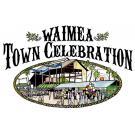 Waimea Town Celebration, Tourism, Live Music, Festivals, Waimea, Hawaii