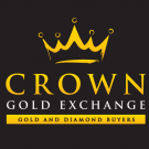Crown Gold Exchange - Riverside Galleria, Jewelry and Watches, Jewelry, Riverside, California