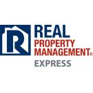 Express Property Management, Apartments & Housing Rental, Apartment Rental, Property Management, Sioux Falls, South Dakota
