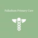 Palladium Primary Care, Urgent Care Centers, Medical Clinics, Doctors, Greensboro, North Carolina