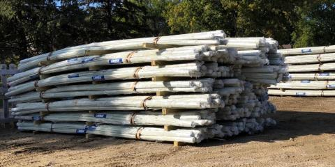 LiteBar: The Ideal Building Material this Season, South Sioux City, Nebraska