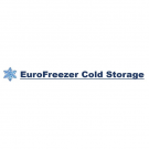 EuroFreezer Cold Storage, Commercial Storage, Refrigerators & Freezers, Storage, Hialeah, Florida