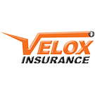 Velox Insurance , Insurance Agencies, Car Insurance, McDonough, Georgia