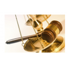 Watson Law Firm, Personal Injury Attorneys, Family Law, Bankruptcy Law, Harrison, Arkansas