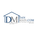 Dan Main, Equity Loans, Mortgage Companies, Home Loans, Saint Peters, Missouri