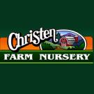 Christen Farm Nursery, Landscaping, Landscape Design, Nurseries & Garden Centers, Onalaska, Wisconsin