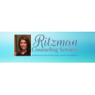Ritzman Counseling Services , Depression Therapy, Therapist, Counseling, Sioux Falls, South Dakota