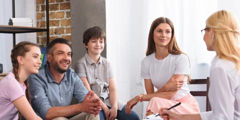 How to Talk to Your Child About Their Therapy Sessions, Sioux Falls, South Dakota
