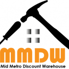 Mid Metro Discount Warehouse, Kitchen and Bath Remodeling, Kitchen Cabinets, Discount Stores, St. Paul, Minnesota