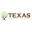 Texas Lawn Care, Landscapers & Gardeners, Tree Service, Lawn Care Services, San Antonio, Texas