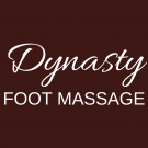 Dynasty Foot Massage, Massage Therapists, Massage Therapy, Massage, Honolulu, Hawaii