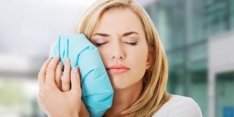 5 Ways to Relieve Discomfort After Adjusting Your Braces, Sacramento, California