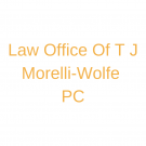 Law Office Of T J Morelli-Wolfe PC, Criminal Law, Personal Injury Attorneys, Attorneys, Norwich, Connecticut